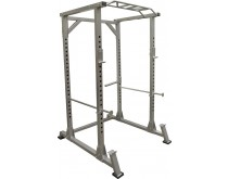 Victory Sports Power Rack
