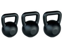 Victory Sports Kettlebell 4 KG