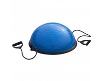 Victory Sports Balanstrainer Pro