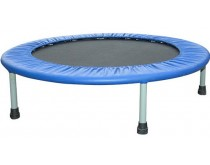 Victory Sports Trampoline 100 Cm