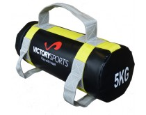 Victory Sports Powerbag 5 KG