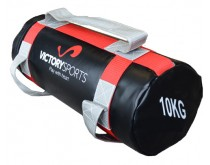 Victory Sports Powerbag 10 KG