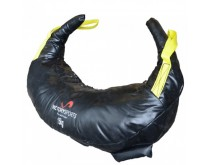 Victory Sports Bulgarian Bag 15 KG