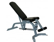 Victory Sports Adjust Bench