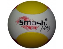 Gala Beach Smash Play 6