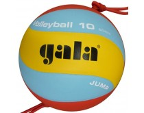 Gala Jump-Jeugd Trainingsvolleybal