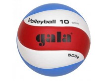 Gala Volley Trainingsbal