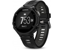 Garmin Forerunner 735XT Run bundel