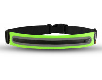 Gato Hip Band Water resistant