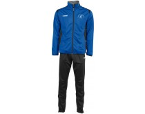 Hummel HV Gemini Paris Poly Suit Men