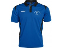 Hummel HV Gemini Paris Polo