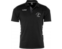 Hummel GHV Valencia Polo Men