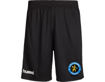 Hummel Göteborg Finest IK Short Men