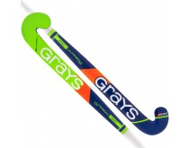 Grays 200i Dynabow Indoor Kids