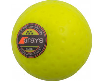 Grays Elite Hockeyball