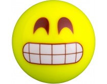 Grays Emoji Ball (Lachen)