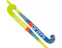 Grays Exo Ultrabow Junior (indoor)