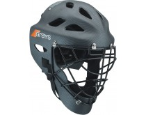 Grays Replacement Chin Cup Strap