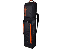 Grays Gamma Kit Bag