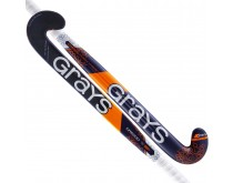 Grays GR6000 ProBow Xtreme Outdoor SR