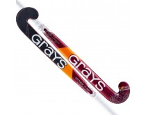 Grays GR7000 Jumbow Outdoor SR