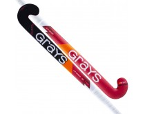 Grays GTI 2000 Dynabow Junior  (indoor)