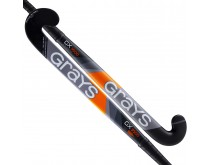 Grays GX 3500 Jumbow Outdoor