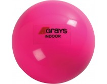 Grays Indoor Hockeyball