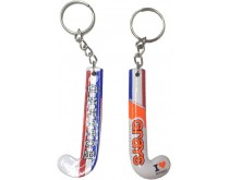 Grays Keyring Holland