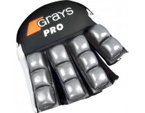 Grays Pro Outdoor Glove