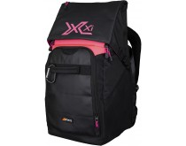 Grays XI Holdall Backpack