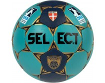 Select Bad Ball 3