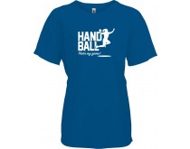 HANDBALL Shirt Damen