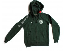 HC Essen Jack Player Kapuzenjacke Boys