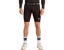 Osaka Baselayer Short Herren
