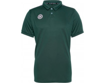 Indian Maharadja Tech Polo Shirt Jungen