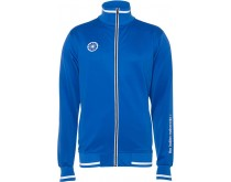 Indian Maharadja Tech Jacke Kinder