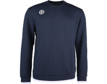 Indian Maharadja Crew Sweater Tip Herren