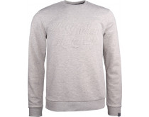 Indian Maharadja Crew Sweater Emb Herren