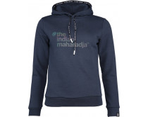 Indian Maharadja Sweater Reflect Women