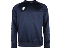 Indian Maharadja Terry Sweater Herren