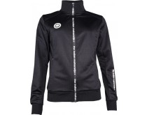 Indian Maharadja Terry Jacke Damen