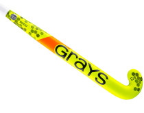 Grays GR 9000 Probow