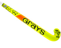 Grays GR 9000 Ultrabow