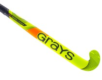Grays GTI 10000 Probow Indoor