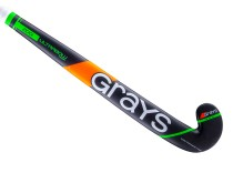 Grays 200i Ultrabow Indoor