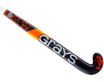 Grays GR 5000 Midbow Junior