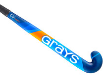 Grays GX 3000 Ultrabow Junior