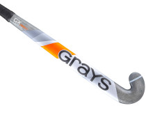 Grays GX 3000 UltraBow