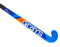 Grays GX 1000 Ultrabow Junior